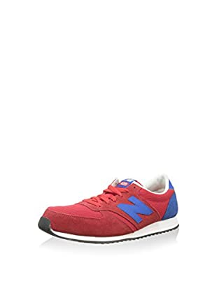 New Balance Zapatillas U420Snrr