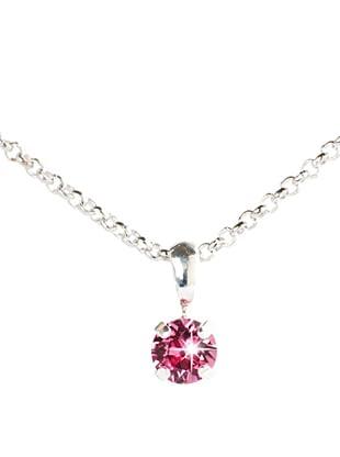 Destellos  Collar CSWS29RS Rosa