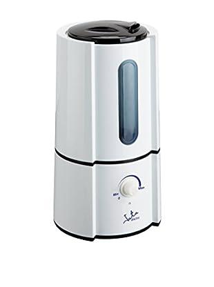 Jata Luftbefeuchter HU995