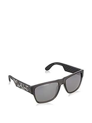 CARRERA Occhiali da sole 02 SF 6Z9 (55 mm) Nero