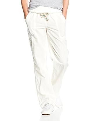 Chiemsee Pantalone Edona 2