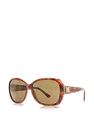 Missoni Gafas de Sol 51903-S (59 mm) Rojo