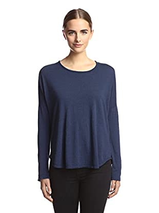 Nation Women's Marco Island Top