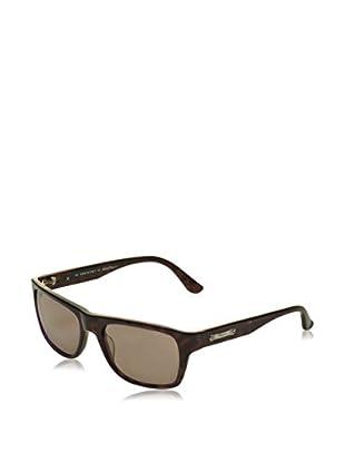 Ferragamo Sonnenbrille 616S_541 (54 mm) braun