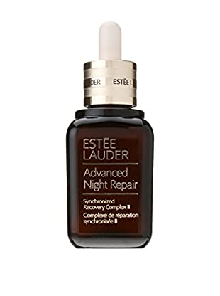 Estee Lauder Serum facial Advanced Night Repair 50 ml