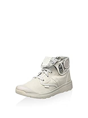Palladium Boot Pallaville Baggy Cvs