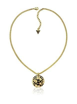 Guess Halskette Ubn91323 gold