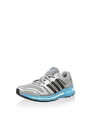 adidas Zapatillas de Running Revenergy Mesh Woman