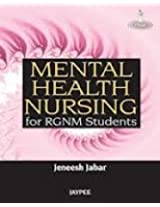 Mental Health Nursing For Gnm Students