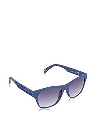 Italia Independent Sonnenbrille 01969.921.000 (53 mm) blau