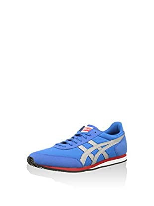 Onitsuka Tiger Hightop Sneaker Aaron Mt