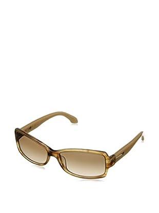 cK Sonnenbrille Ck4189S (57 mm) sand