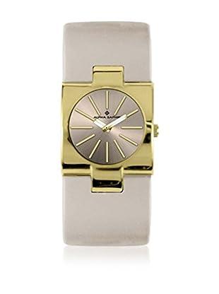 Alpha Saphir Reloj automático Woman 37.0 mm