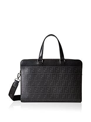 FENDI Bolso Porta Pc Men Slim Business Bag