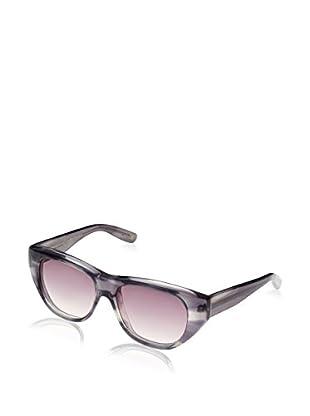 Bottega Veneta Gafas de Sol B.V.186/S (54 mm) Gris