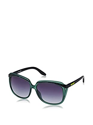 Just Cavalli Gafas de Sol JC512S (58 mm) Verde