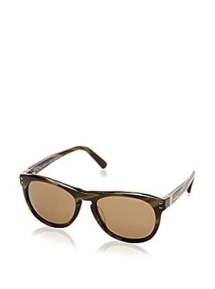 Valentino Gafas de Sol 652S_305 (53 mm) Caqui