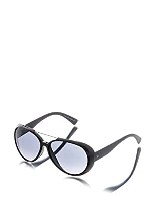 Hogan Sonnenbrille HO0073 schwarz