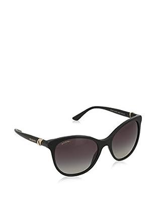 Bulgari Gafas de Sol 8175B (55 mm) (61 mm) Negro