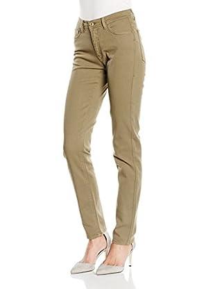 Trussardi Jeans by Trussardi Jeans  khaki W26