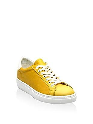 CAPRITO Sneaker R100