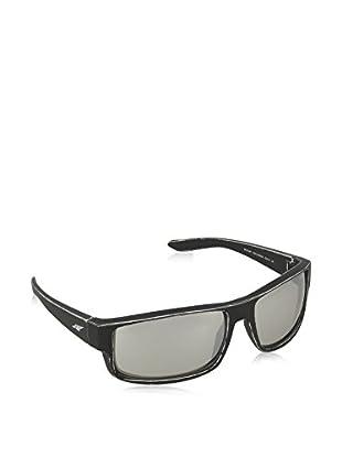 Arnette Gafas de Sol Boxcar (59 mm) Plateado