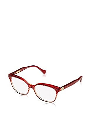 Pucci Gestell 2697_816 (51 mm) rot