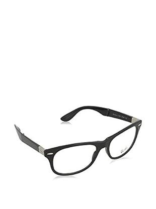 Ray-Ban Gestell 4223V _2000 (55 mm) schwarz