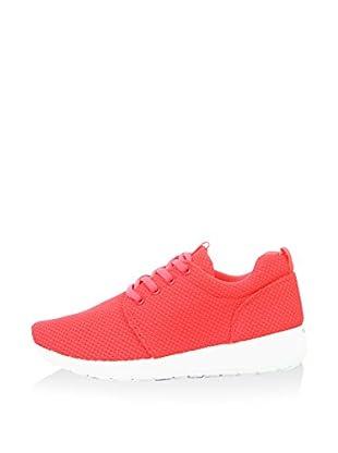 La Bottine Souriante Sneaker