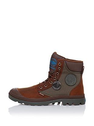 Palladium Boot Pampa Sport Cuff WP2