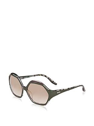 Pucci Gafas de Sol 657S_024 (59 mm) Caqui