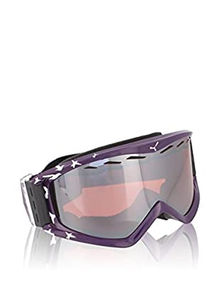 Cebe Skibrille Infinity Otg lila