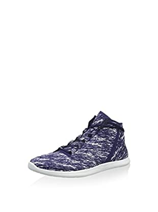 Under Armour Zapatillas abotinadas W Studiolux Mid Twst