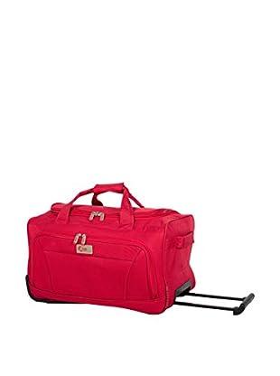 COMPAGNIE DU BAGAGE Trolley Tasche   31 cm