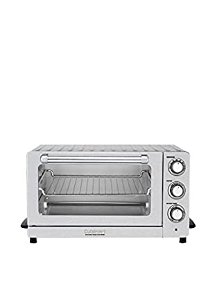 Cuisinart Convection Toaster Oven & Broiler
