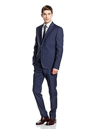Balmain Anzug