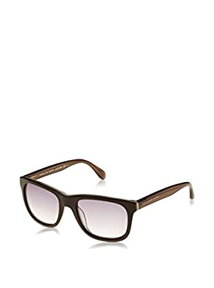 Marc by Marc Jacobs Sonnenbrille 827886108244 (52 mm) anthrazit