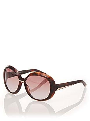Dsquared2 Gafas de Sol DQ0051 Marrón