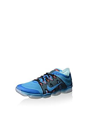 Nike Sneaker Zoom Fit Agility 2