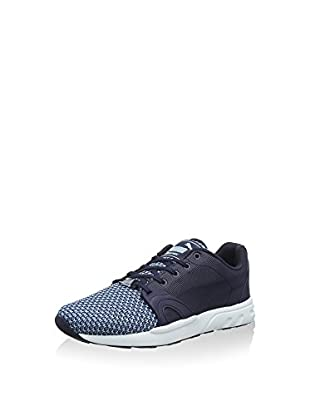 Puma Sneaker Xt S Filtered