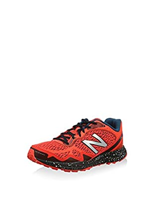 New Balance Zapatillas MT910OB2