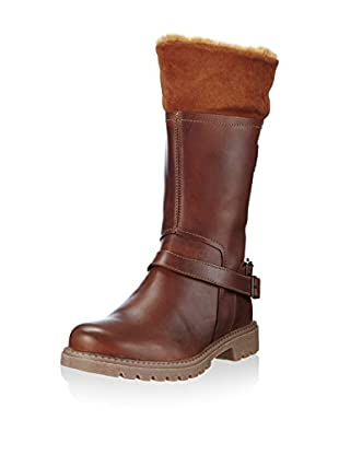 camel active Stiefel Outback 72