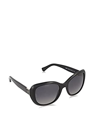 Emporio Armani Gafas de Sol Polarized 4052 5017T3 (54 mm) Negro