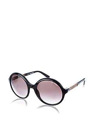 Karl Lagerfeld Gafas de Sol KL842S-001 (58 mm) Negro