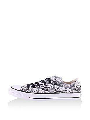 Converse Sneaker All Star Prem Ox Warhol
