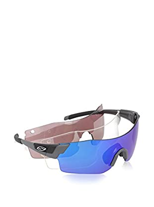 Smith Gafas de Sol PIVLOCK ARENA FZ6XR Antracita