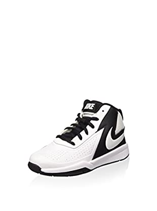 Nike Zapatillas abotinadas Jr Team Hustle D 7 Ps