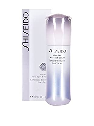Shiseido Gesichtsserum Intensive Anti-Spot 30.0 ml, Preis/100 ml: 193.3 EUR