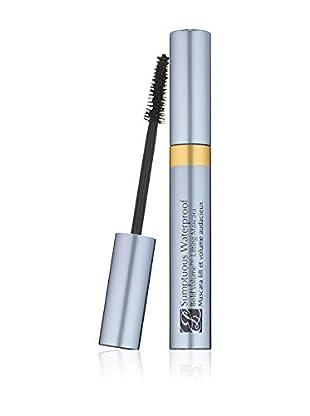 Estée Lauder Mascara Sumptuous Waterproof Black 6 ml, Preis/100 ml: 382.5 EUR