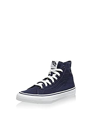 Vans Hightop Sneaker Sk8-Hi Decon